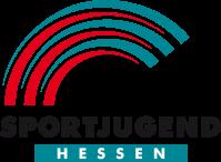 100 Hände ... Wochenende der Sportjugend Hessen am 12.-14.10.2018