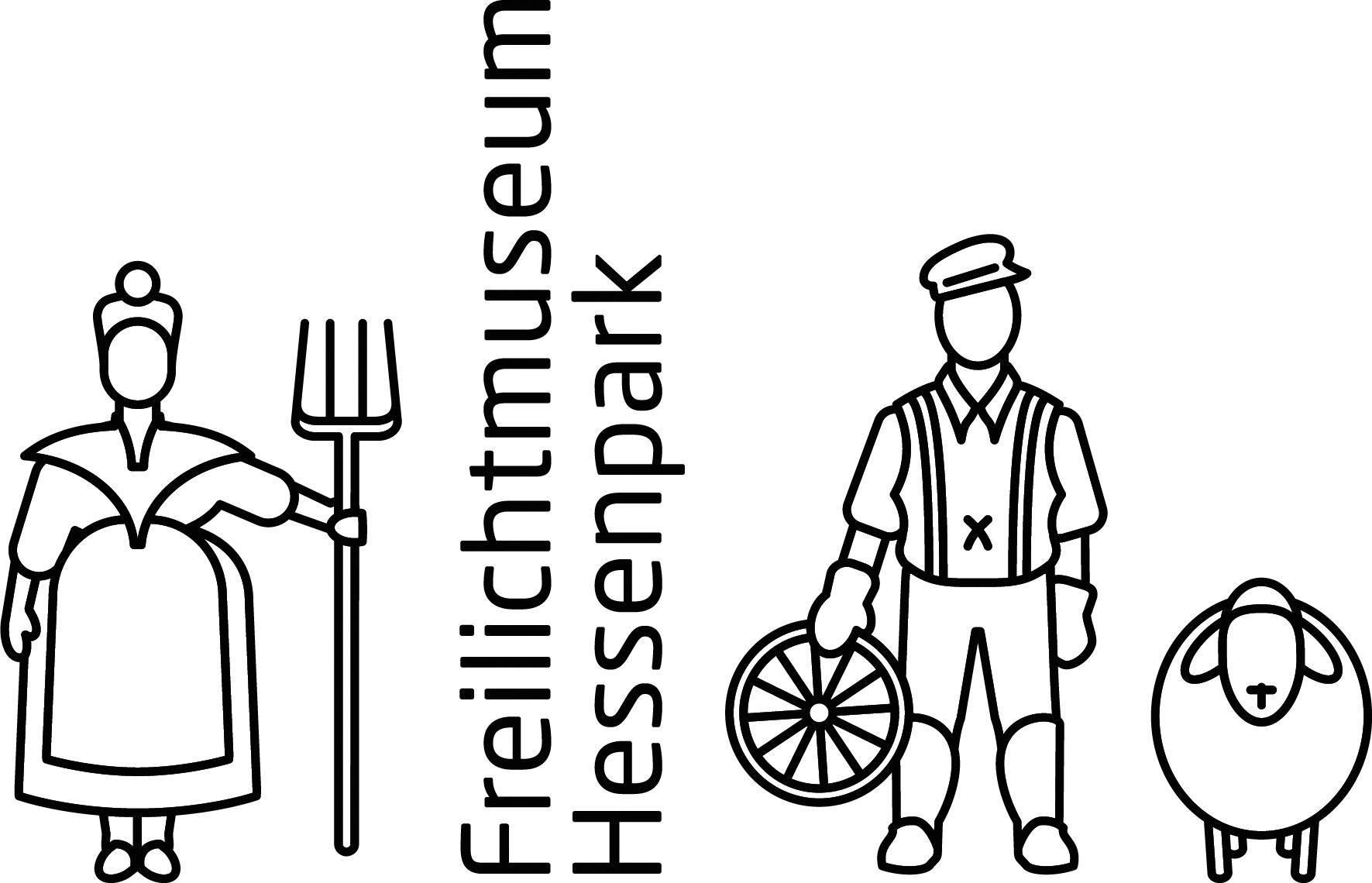 Freie Mitarbeit - Freilichtmuseum Hessenpark - Übungsleiter gesucht