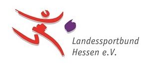 Die Landtagsparteien und der Sport