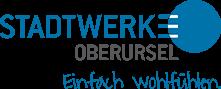 TaunaCrowd Online-Workshop