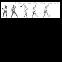 1. Badminton-Club Oberursel e.V. - Badminton - Erwachsene ...